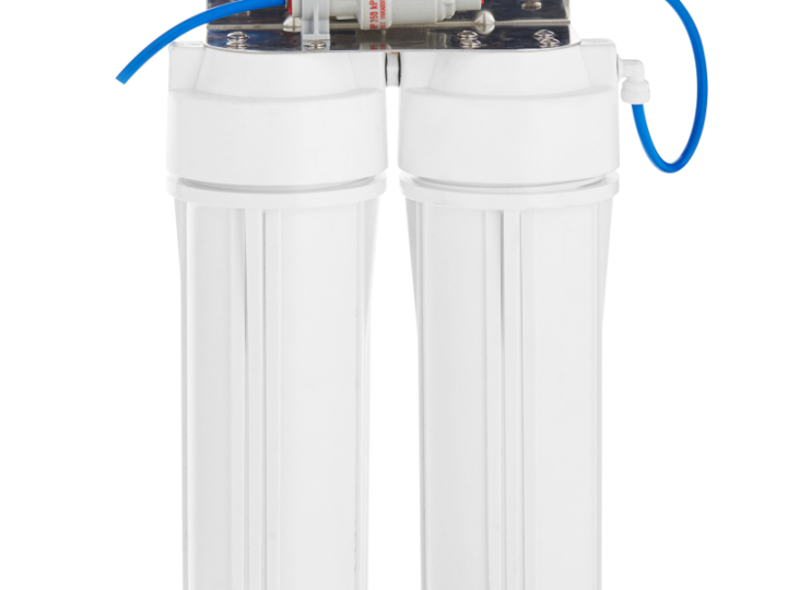 What are the benefits of Installing a water filter system?
