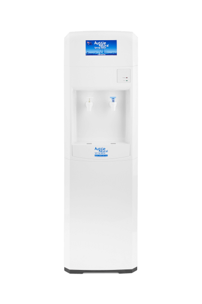 Cool And Cold Water Filtration System for Perth Region