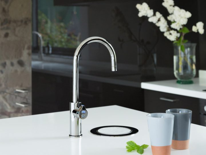 Balance Your Mind, Body & Soul with Zip HydroTap
