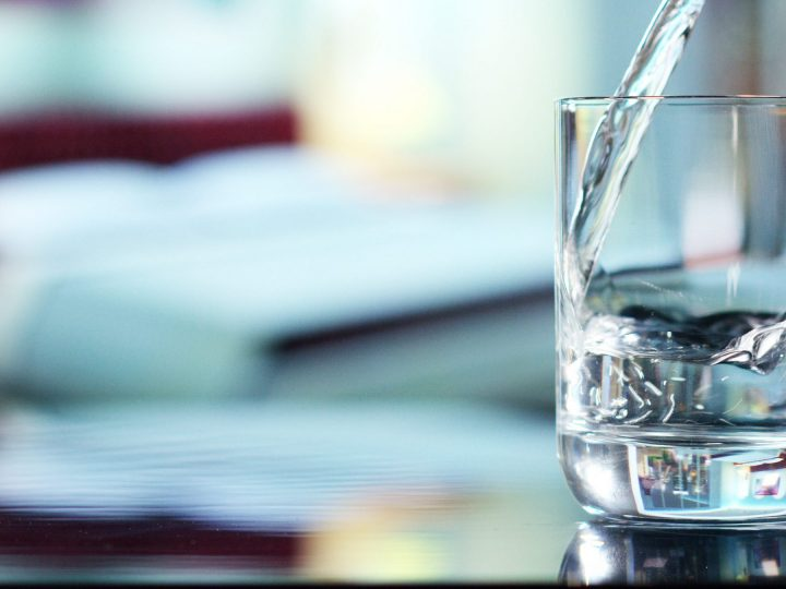 Everything you need to know about Drinking Water! Distilled, Purified, or Filtered?